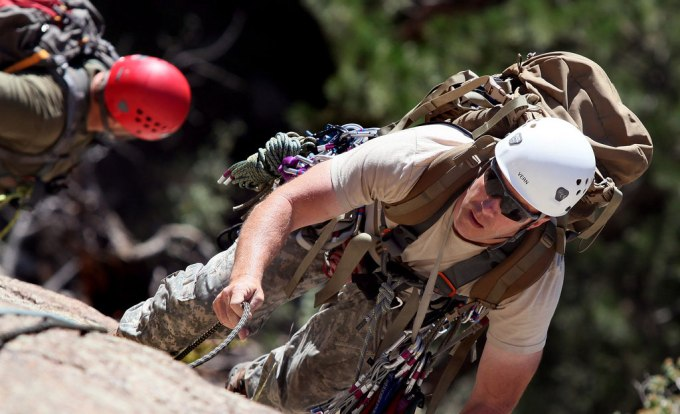 Special-Forces-Senior-Mountaineering-Course-hr